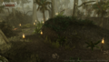 AC3L bayou screenshot 10 by desislava tanova.png