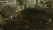 AC3L bayou screenshot 10 by desislava tanova