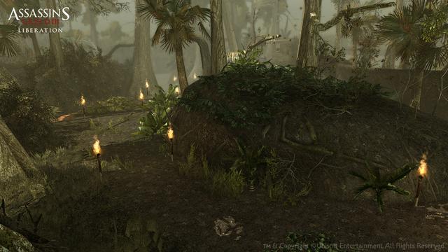 File:AC3L bayou screenshot 10 by desislava tanova.png