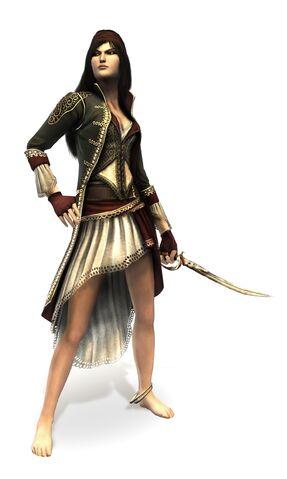 File:ACR DLC Character 02.jpg