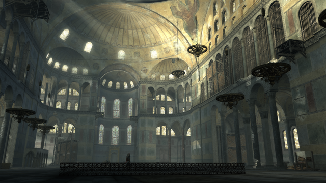 File:Hagia Sophia's Secret 2.png