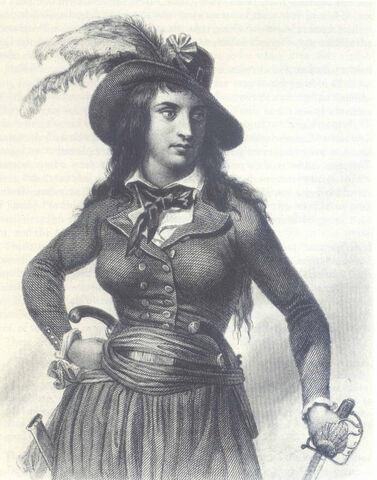 File:Théroigne de Méricourt.jpg