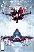 AC Locus 3B
