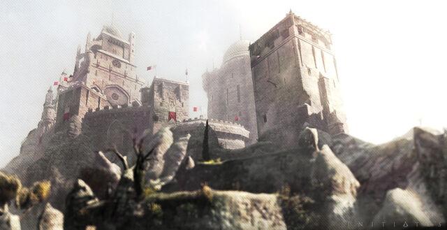 File:Saracen Siege of Masyaf.jpg