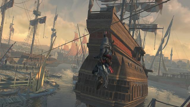 File:Setting sail 8.png