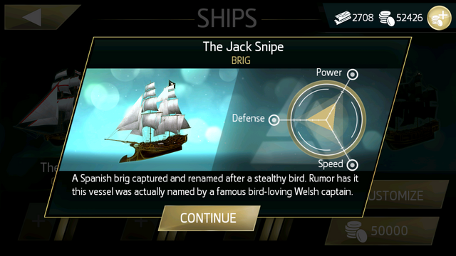 File:TheJackSnipeACP.png
