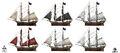 AC4 Jackdaw Sail Customisation - Concept Art 2.jpg