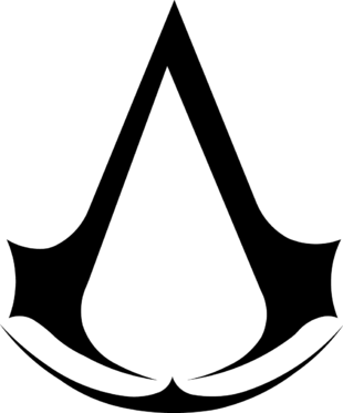http://ru.assassinscreed.wikia.com/