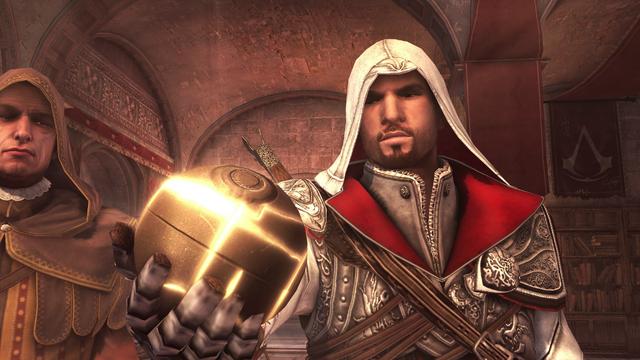 File:Ezio Sixth.png