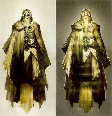 File:Jupiter - Concept Art.png
