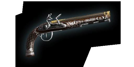 File:AC3L Dueling Pistol.png