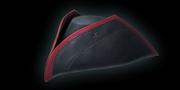 AC3L Traveler's Hat