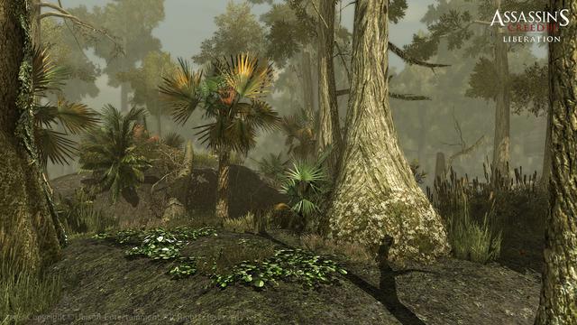 File:AC3L bayou screenshot 11 by desislava tanova.png