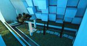 ACR DLC-7-room2b