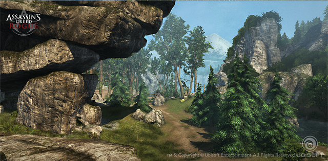 File:ACRG river valley screenshot 05 by desislava tanova.PNG