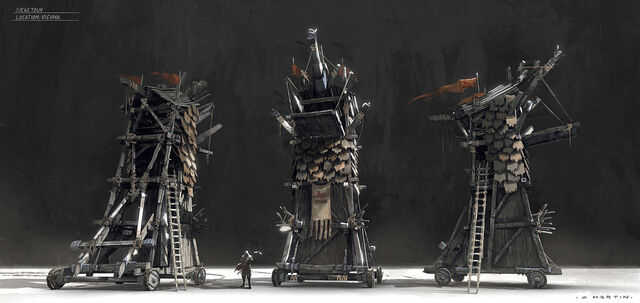 File:Siege Tower Concept.JPG