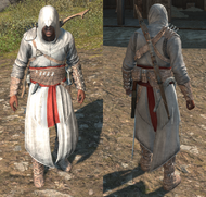 ACIII-AltaïrOutfit