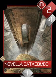 File:ACR Novella Catacombs.png