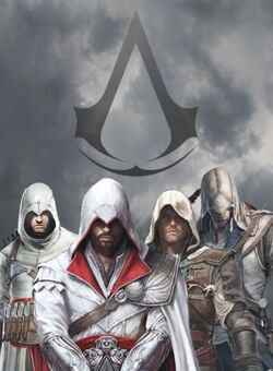 ACS DB The Assassin Brotherhood.jpg