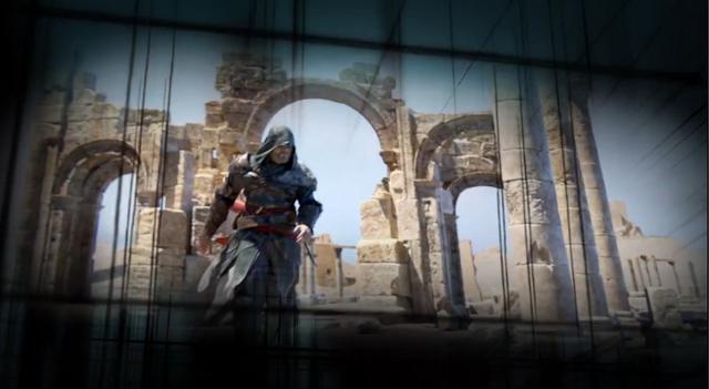 File:Ezio's Revelations Robes.png