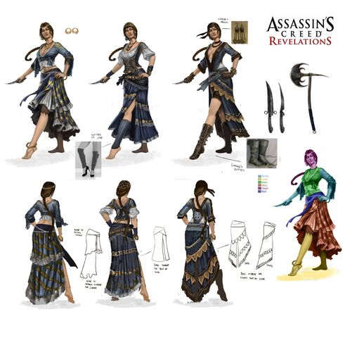 File:The Trickster concept images.jpg