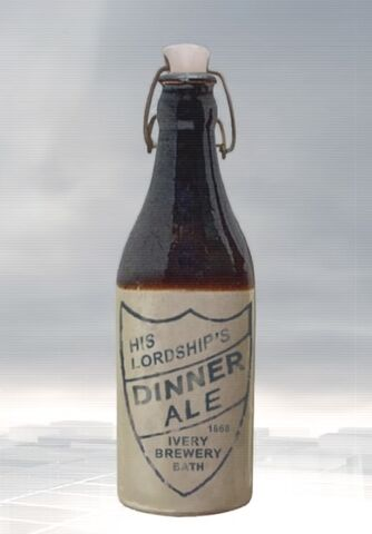 File:ACS DB His Lordships Dinner Ale.jpg