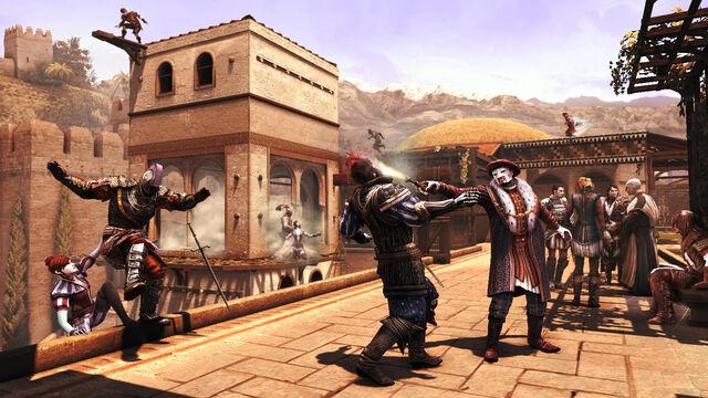 File:Alhambra-Assassinate1.jpg