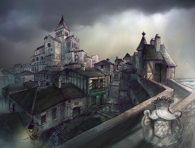 File:Assassin's Creed Multiplayer Art-1-d.jpg