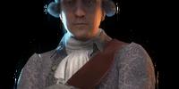Louis-Michel le Peletier