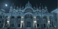 Собор Святого Марка