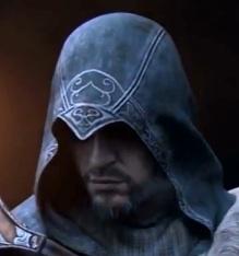 File:Ezio Revelations.jpg