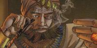 Al-Nasir Muhammad