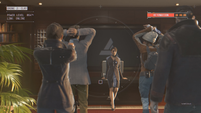 File:ACS Templar Meeting 5.png