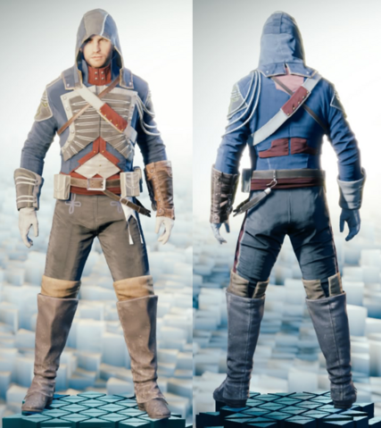 File:ACU Master Military Outfit.png