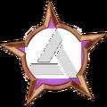 Miniatuurafbeelding voor de versie van 25 jun 2013 om 18:32