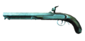 AC4 Common Flintlock Pistols.png