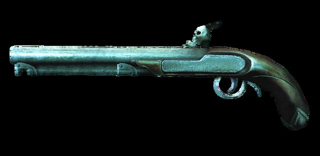 File:AC4 Common Flintlock Pistols.png
