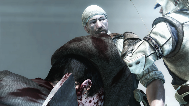 File:ACIII-AngryChef 6.png
