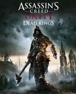 ACU Dead Kings DLC keyart.jpg
