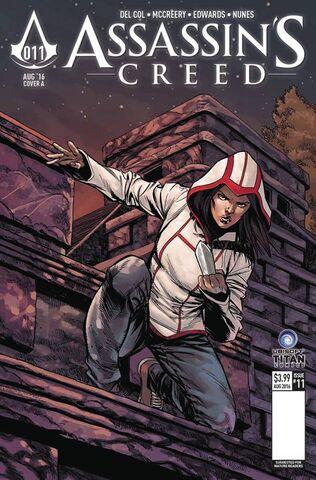 File:AC Titan Comics 11 Cover A.jpg