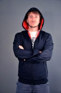 File:Desmond hoodie.JPG