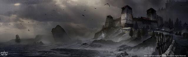 File:ACRG Atlantic Fort - Concept Art.jpg