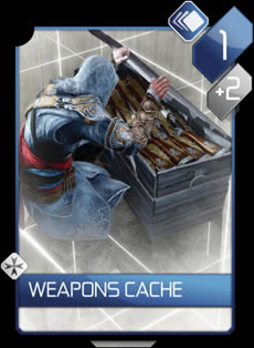 File:ACR Weapons Cache.png