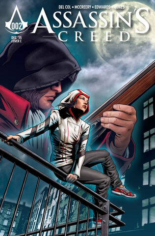 File:Assassin's Creed 2 (Cover C).jpg