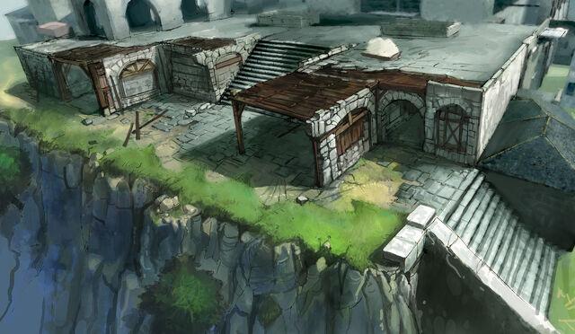 File:Assassin's Creed Multiplayer Art-4-c.jpg
