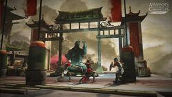 Chronicles-China 5.jpg
