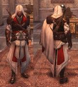 Armor-roman-brotherhood