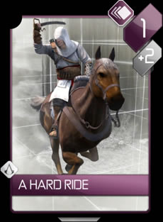 File:ACR A Hard Ride.png