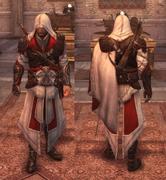 Armor-rondelle-brotherhood
