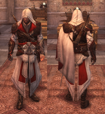File:Armor-rondelle-brotherhood.png